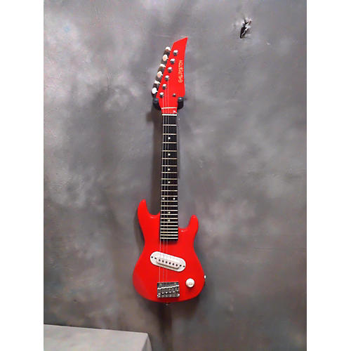 Galveston 1/2 Size Guitar Electric Guitar