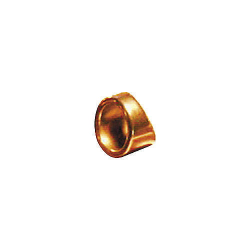 Peaceland Guitar Ring 1