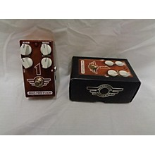 "Mad Professor ""1"" Effect Pedal"