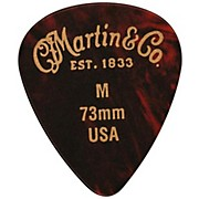 Martin #1 Guitar Pick Pack