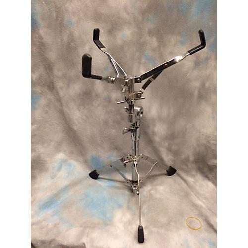 Pearl 1 Snare Stand