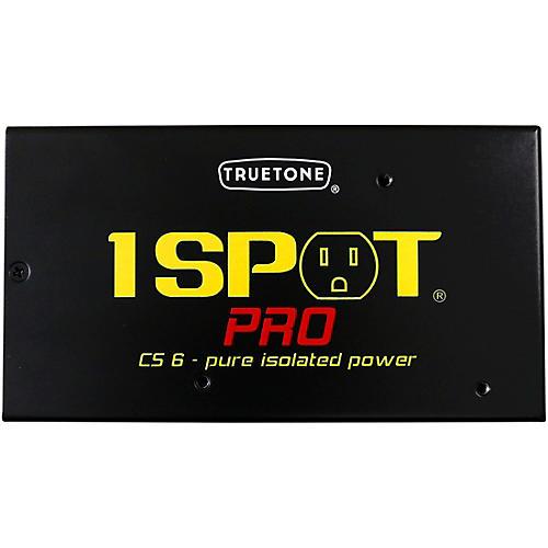 Truetone 1 Spot Pro CS6 Power Supply