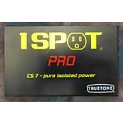 Truetone 1 Spot Pro Power Conditioner