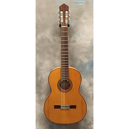10 Classical Acoustic Guitar-thumbnail