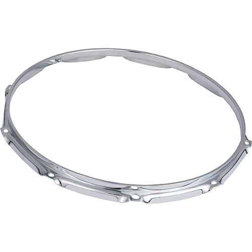 Gibraltar 10 Lug Snare Side Hoop  14 in.