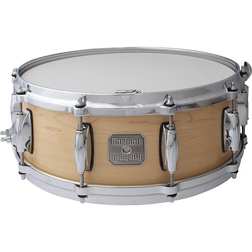 Gretsch Drums 10-Ply Snare Drum-thumbnail