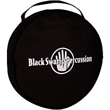 "Black Swamp Percussion 10"" Tambourine Bag"