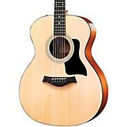 Taylor 100 Series 114ES2 Grand Auditorium Acoustic-Electric Guitar