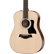 Taylor 100 Series 150e Rosewood Dreadnought 12-String Acoustic-Electric Guitar