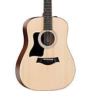 Taylor 100 Series 150e Rosewood Dreadnought 12-String Left-Handed Acoustic-Electric Guitar