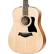 Taylor 100 Series 2014 150e Dreadnought 12-String Acoustic-Electric Guitar