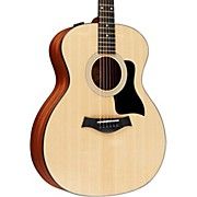 Taylor 100 Series 2015 114e Grand Auditorium Acoustic-Electric Guitar