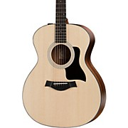 Taylor 100 Series 2017 114e Rosewood Grand Auditorium Acoustic-Electric Guitar