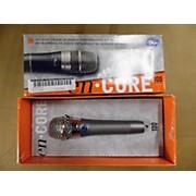 ENCORE 100 Series Dynamic Microphone