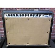 Fender 1000 ROC-PRO Guitar Combo Amp