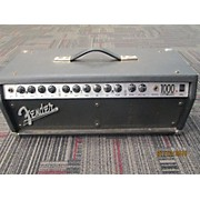 Fender 1000 Roc Pro 100W Guitar Amp Head