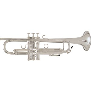 Kanstul 1000 Series Bb Trumpet by Kanstul