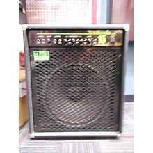 Trace Elliot 1001 Bass Combo Amp