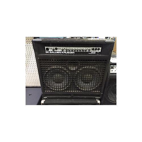 Gallien-Krueger 1001RB 210 Bass Combo Amp