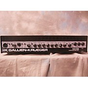 Gallien-Krueger 1001RB Bass Amp Head