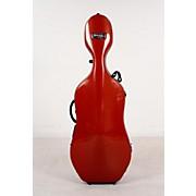 Bam 1002NW Newtech Cello Case with Wheels