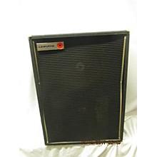 Univox 1004 Guitar Cabinet