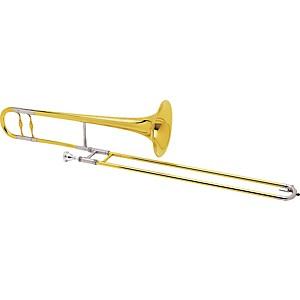 Conn 100H Artist Series Trombone by Conn