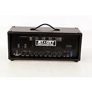 Jet City Amplification 100HDM 100W/50W Tube Guitar Amp Head