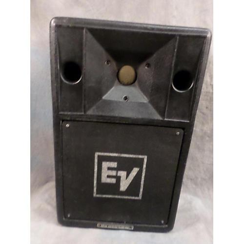 Electro-Voice 100S Unpowered Speaker