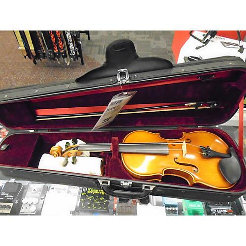 Eastman 100T Acoustic Violin