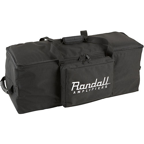 Randall 100W Amp Head Gig Bag