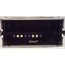 Marshall 100W BASS AMP 3510 Bass Amp Head
