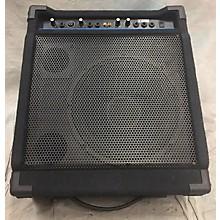 Yorkville 100W Mixer Amp Keyboard Amp