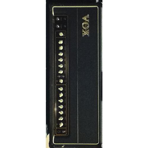 Vox 100cph Tube Guitar Amp Head