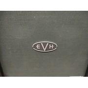 EVH 100s-412st 5153 Stealth Guitar Cabinet