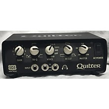 Quilter Labs 101 AMP HEAD Solid State Guitar Amp Head