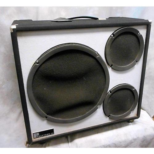 Polytone 101 Bass Combo Amp
