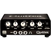 Quilter Labs 101 Mini 100W Guitar Amp Head