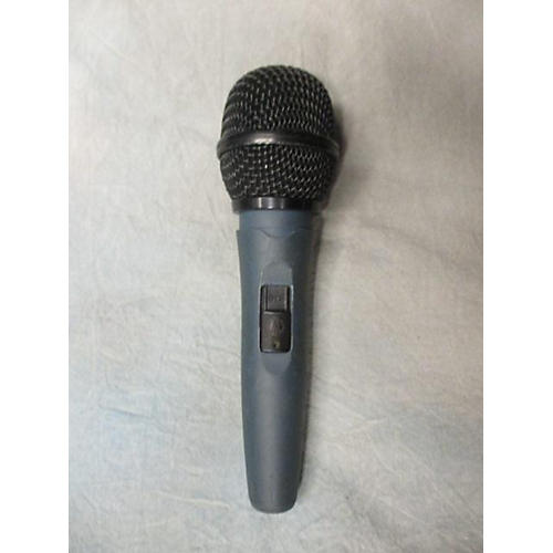 Audio-Technica 1015 Dynamic Microphone