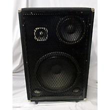 Trace Elliot 1018 Bass Cabinet