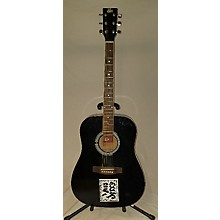 Rogue 101B Acoustic Guitar