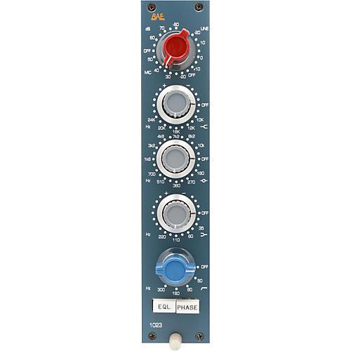 BAE 1023 10-Series Module-thumbnail