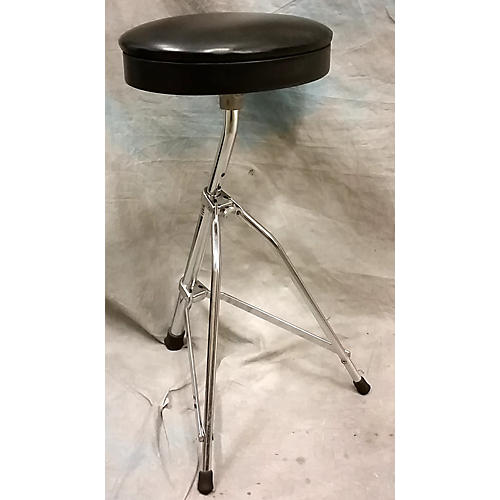 Ludwig 1025-2 Drum Throne-thumbnail