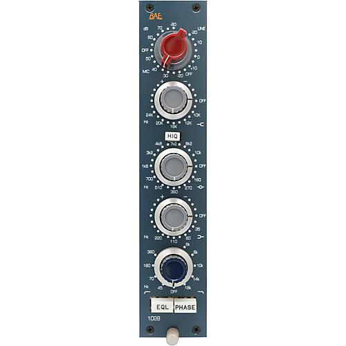 BAE 1028 10-Series Module-thumbnail