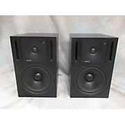 Genelec 1030A Pair Powered Monitor