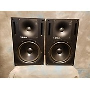 Genelec 1030A1 Powered Monitor