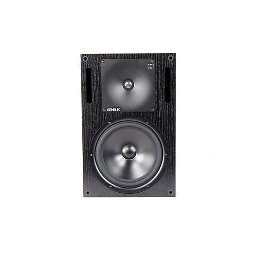 Genelec 1032A Bi-Amplified Monitoring System-thumbnail