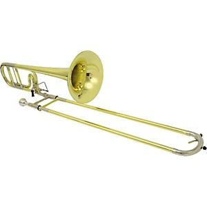 Getzen 1036F Eterna Series F Attachment Trombone