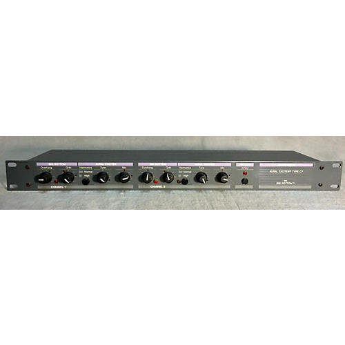 Aphex 104 Type C2 Exciter-thumbnail