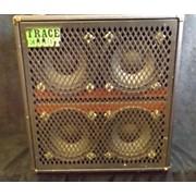 Trace Elliot 1048 H Bass Cabinet